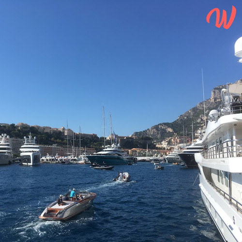 Waterside Yachts